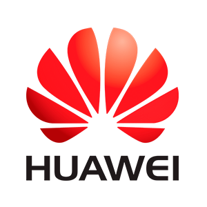 Anovo Samll Huawei 3