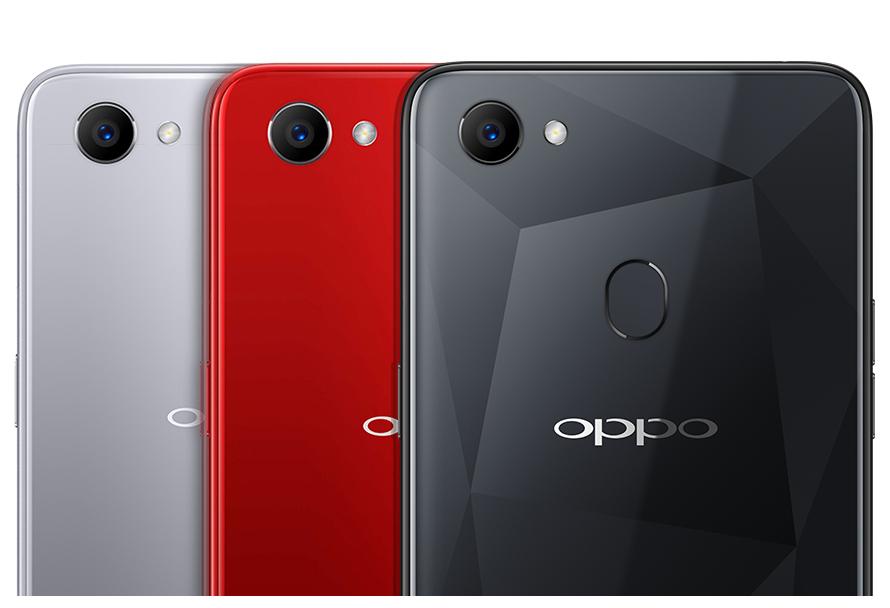 ANOVO, servicio técnico oficial OPPO en España