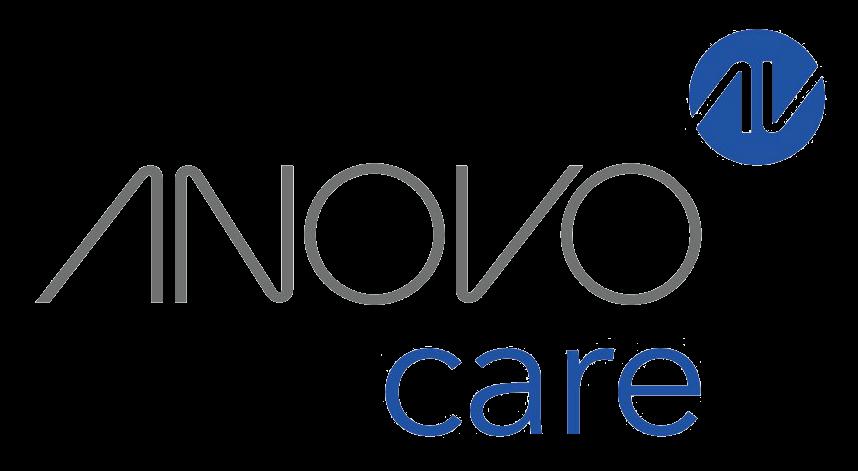 ANOVO_care