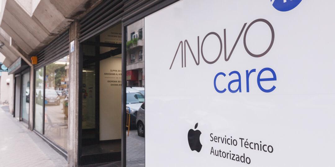 anovo-servicio-tecnico-apple