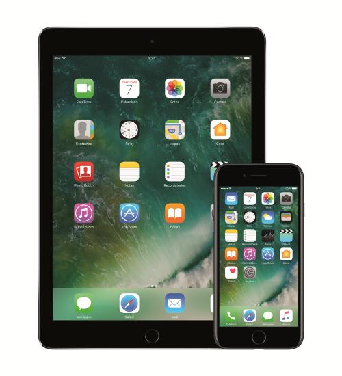 ANOVO, Servicio Técnico de Apple para todos los dispositivos