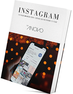 ebook intagram