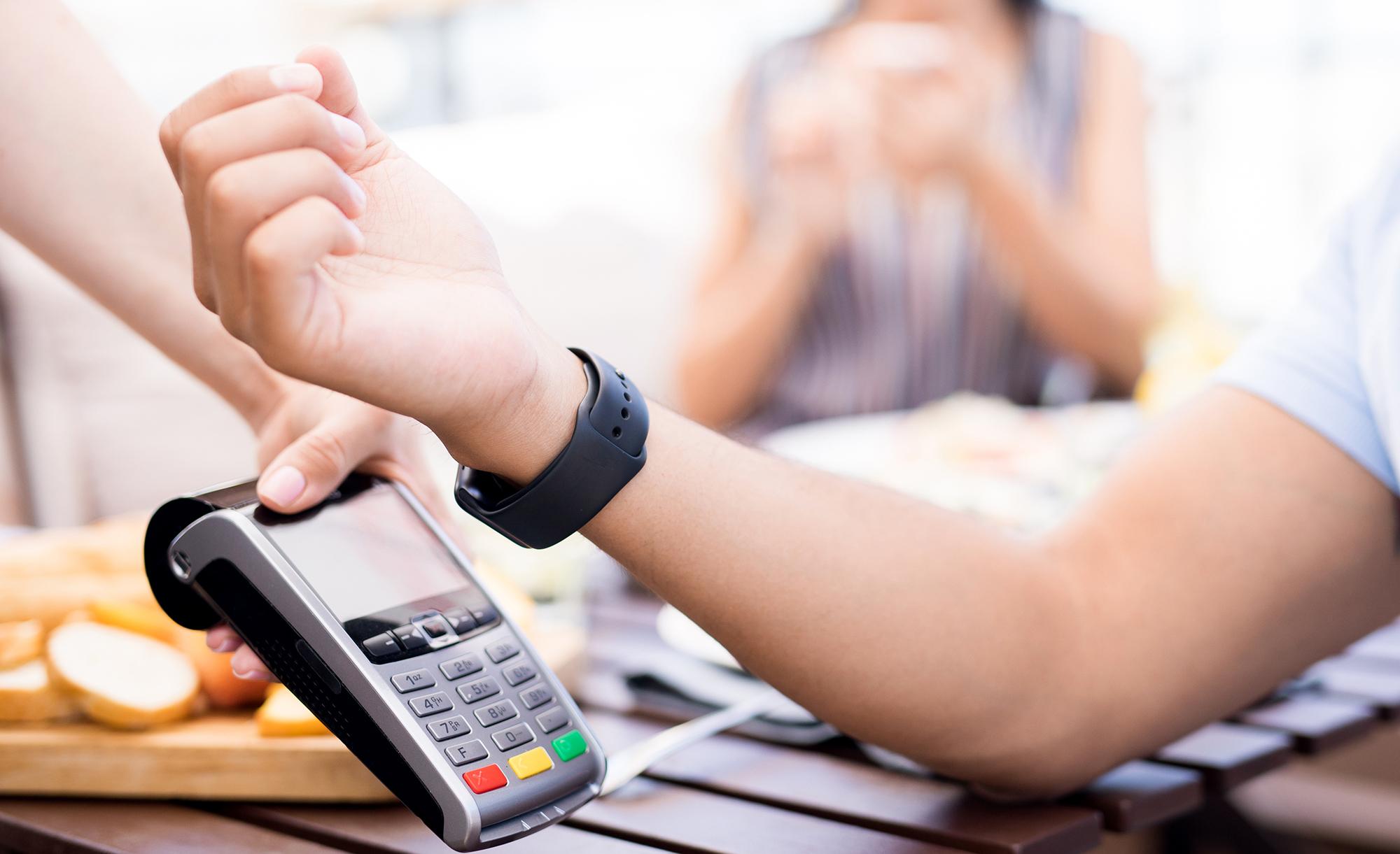 qué es un smartwatch