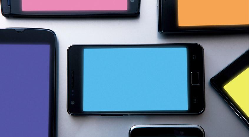 ¿Qué es un móvil reacondicionado?