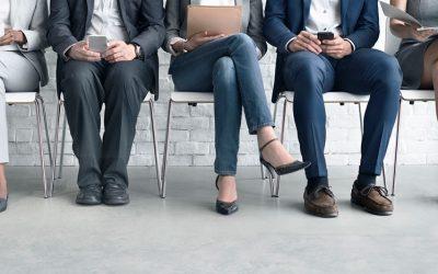 ¿Cuáles son las mejores aplicaciones donde encontrar ofertas de empleo?