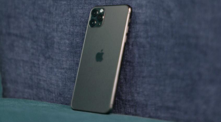 iPhone 11: novedades que más nos gustan en ANOVO