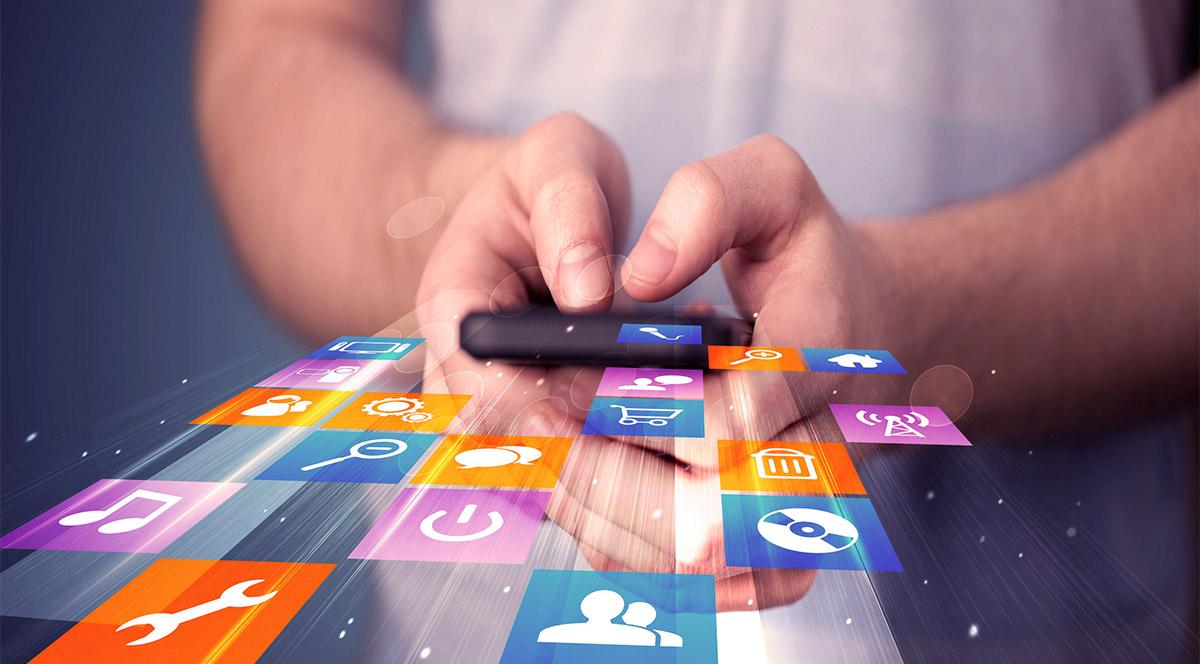 4 mejores apps para 2020