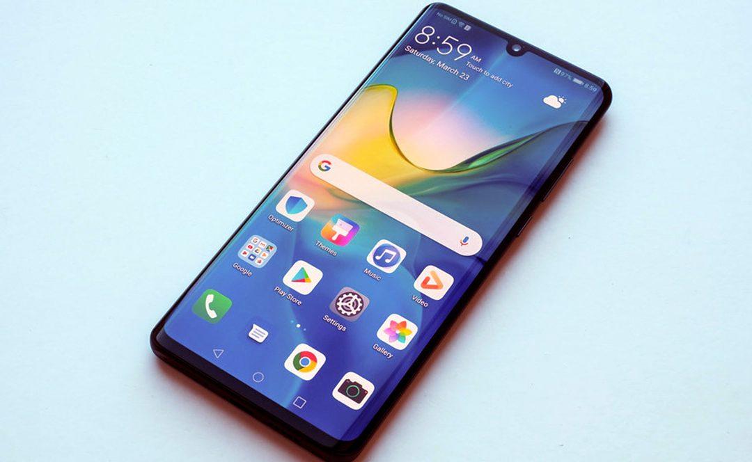 ¿Cuáles son las características del Huawei P30 Pro que han conquistado a los usuarios?