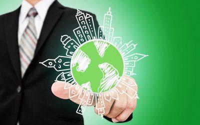 La UNE-EN ISO 14001 en ANOVO, nuestro compromiso con el medioambiente