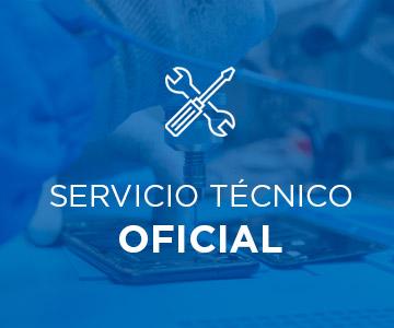 servicio-tecnico-oficial