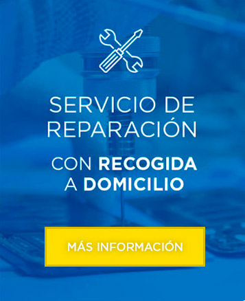 banner-home-servicio-reparacion-con-recogida-a-domicilio