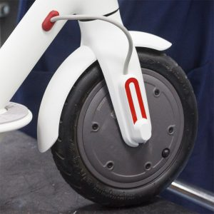 neumatico patinete electrico