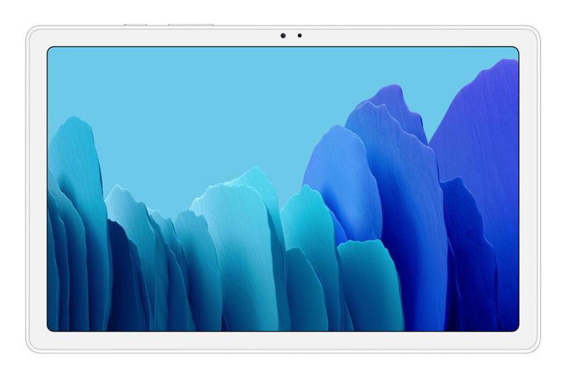 Novedades Samsung 2020: Tab A7
