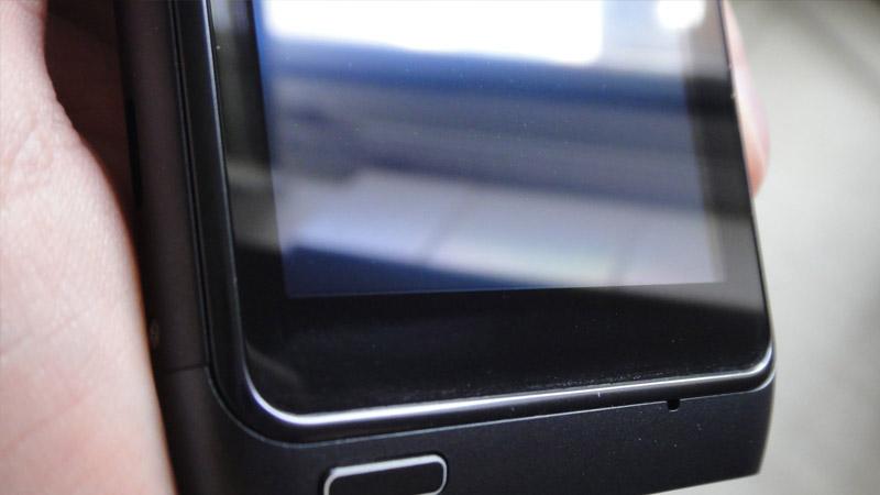 Qué es el Gorilla Glass y qué hace que proteja mejor la pantalla de tu móvil