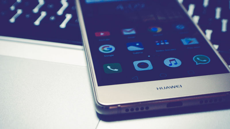 Garantía Huawei: plazos, límites, todo lo que debes saber