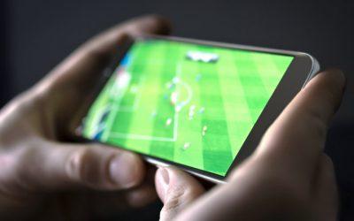 Dónde ver el fútbol online. Estas son las mejores plataformas
