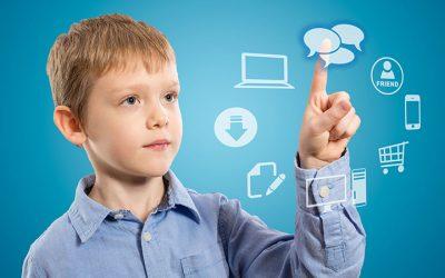 La seguridad en Internet. Por un uso responsable y respetuoso