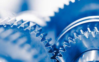 Sistemas de gestión de calidad ISO 9001 en ANOVO