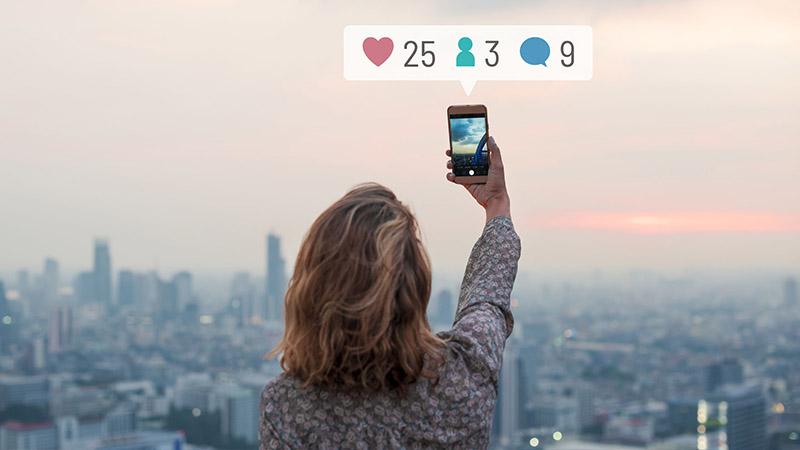 Fotografía digital: conceptos y consejos para mejorar tus fotos