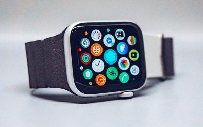 Cómo saber qué serie es mi Apple Watch