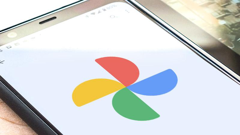 Google Fotos ya no es gratis. Descubre otras alternativas