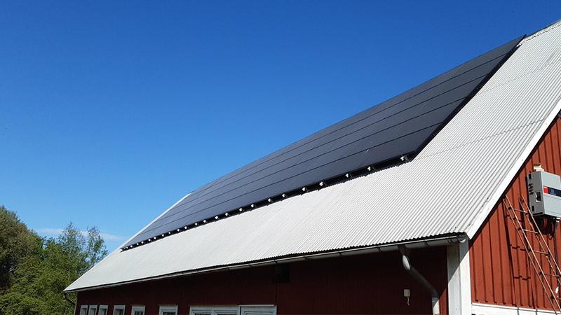 ANOVO, servicio técnico oficial SAJ Electric en España