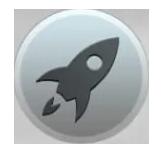 icono launchpad